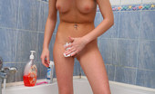 Lil Maya Images Of Maya Nude And Hot At Shower