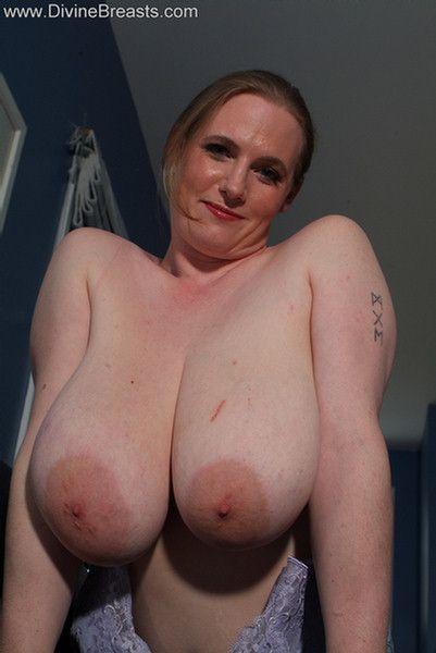 Ann vanderbilt big tits