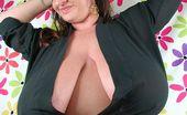 Divine Breasts Maria Moore Milf Big Tits