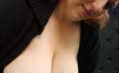 Divine Breasts Busty BBW Next Door