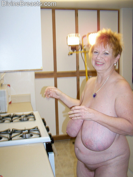 Granny pornstar valerie anders