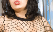 Divine Breasts Molly Sexy Pawg Breasts