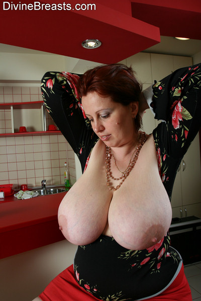 Wish Lesbian french maid prepares bath hot! Who