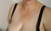 Divine Breasts Karen Giant Tits Dildo