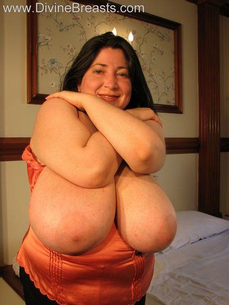 big tist latina amateur photo muschi
