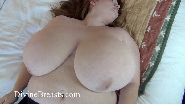 Divine Breasts Jelly Roll Anorei Collins Boobs 407742 - Good Sex Porn