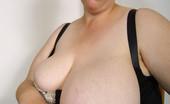 Divine Breasts 408079 Karen Giant Tits Dildo
