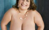 Divine Breasts Esnia Plumper Pass Boobs