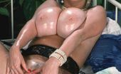 Divine Breasts Europe Wet Pussy Large Breasts