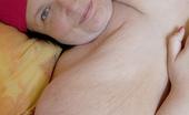 Divine Breasts Anika Big Tits Bed Fuck