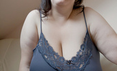 Divine Breasts Charlotte BBW Soft Floppers