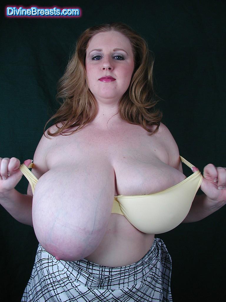 Kendra wilkinson new boobs
