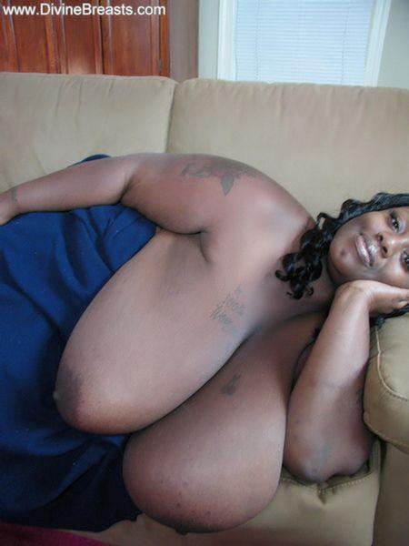 Seeking marriage gigantomastia single women with Mother shares