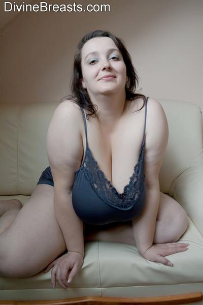 Eva notty busty sex slave 5