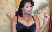 Divine Breasts Alexandra Amazon Huge Tits