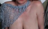 Divine Breasts Ann Glamor Big Tits Sex