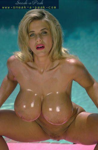 Big Tit Classic Porn - Divine Breasts Classic Big Tits Porn 411108 - Good Sex Porn