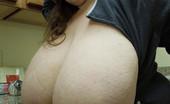 Divine Breasts Lexxxi Giant 38P BBW Big Boobs