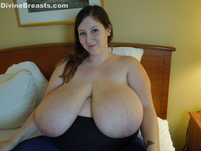 Lactating breasts sex porn galleries
