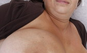 Divine Breasts Delilah Sexy Busty Milf