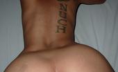 I Love Thai Pussy Klaus Nuch Bareback Sex For Slim Thai Gogo Whore From Soi 7 Pattaya