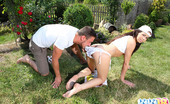 Kiki 18 18 Year Old Nude Tiny Teen Porn Pictures And Video Clip!
