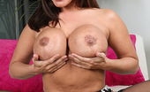 Wild On Cam Ava Devine'S Live Show Pictures