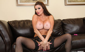 Wild On Cam 416809 Taylor Wane Solo Live