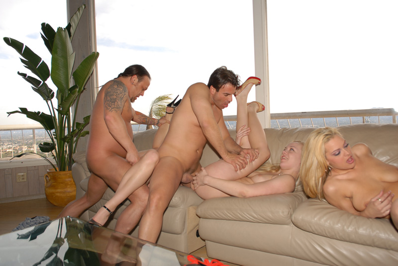 Rhylee richards naked