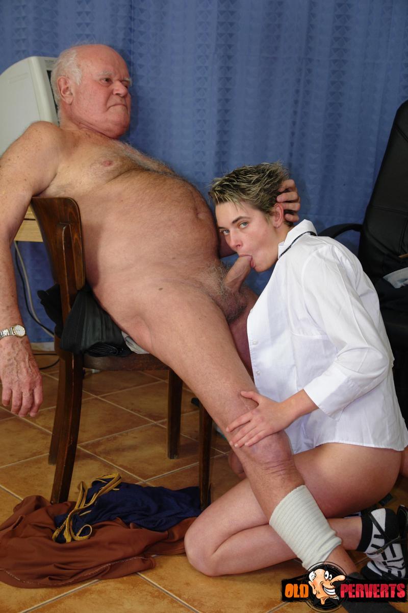 horny virgin sex pic