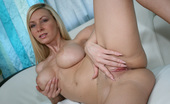 POV Casting Couch Helena Sweet