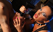Mighty Mistress Mandy Bright The Hot Domina Mandy Bright Has Defined The Image Of Mighty Mistress For Long Years. She Showed Us How Should A Good Lesbian Femdom Scene Look Like And Destroyed More Girls During Her Active Years Than Anybody Else. Let\'S See A Collection Of The Very Bes