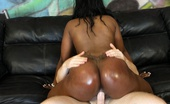 Ghetto Doorway Madison Monroe Madison Got Her Pussy Drilled To Get Back At Her Baby Daddy