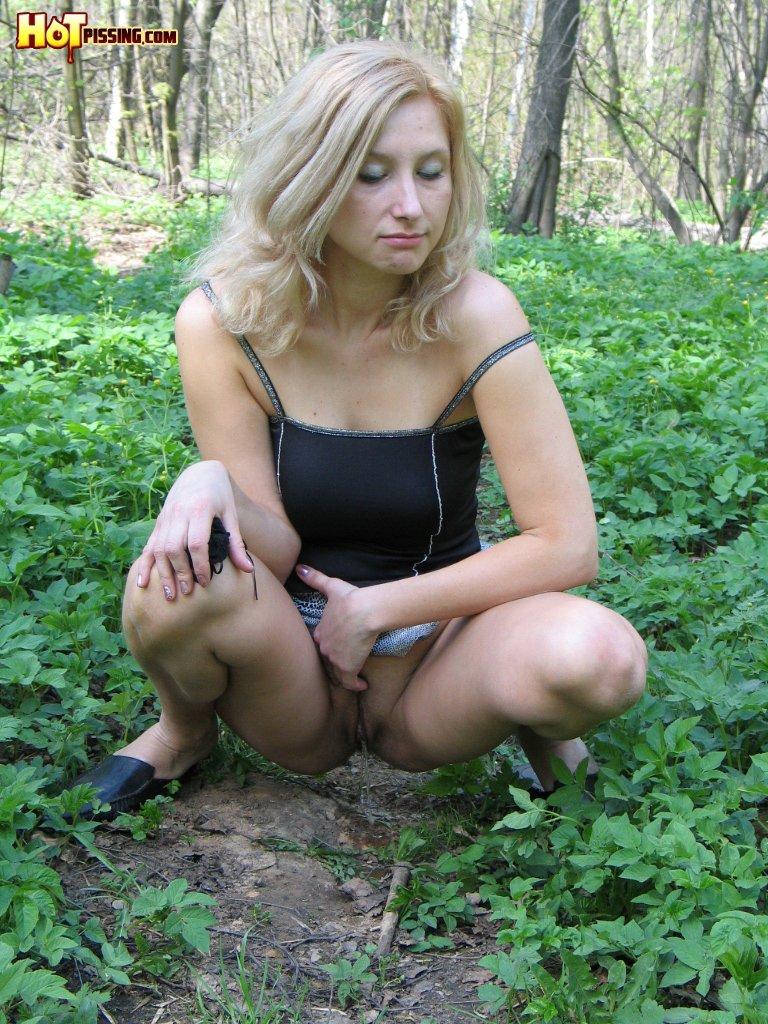 sample video of teen sex