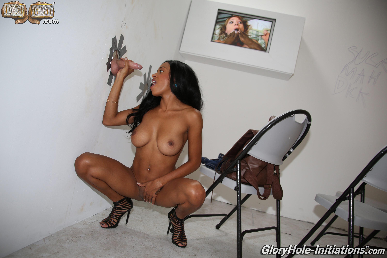 sexy neked girls whit big tits