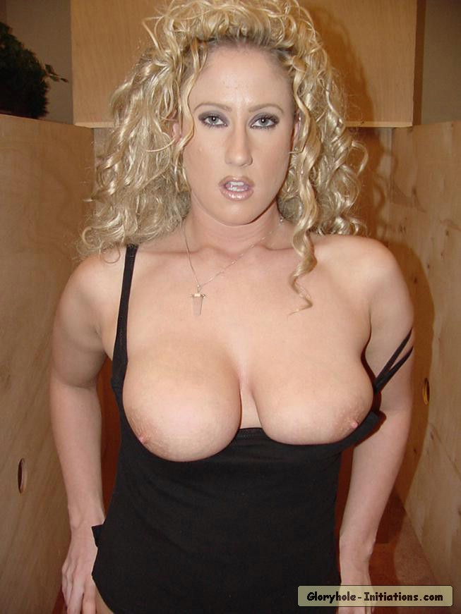 Nipples erotic art