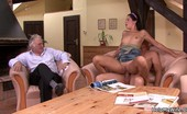 Help My Wife 420269 Hubby Watches Wife Fuck Older Husband Watches Young Horny Wife Fuck A Stranger As Part Of A Birthday Present