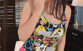 Hands on Hardcore Lucy Heart & Valentina Nappi 420882 Horny Lucy Heart &Amp; Valentina Nappi Sharing A Dick