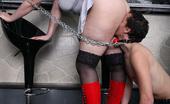 Fat Sitting 422374 Massive Fat Mistress In High Heels Tortures A Boy