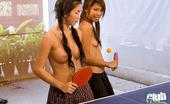 Thai Chix Playtime With Emiko And Mya
