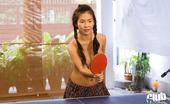 Thai Chix Thai Emiko And Mya Nude Pingpong