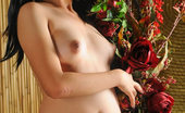 Thai Chix Aina Totally Nude And Spreading