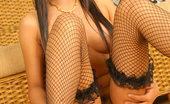 Thai Chix 423245 Thai Patti Nude In High Heels