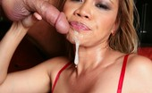 Thai Chix Mika Kani Having Anal Sex Ending In A Cumshot