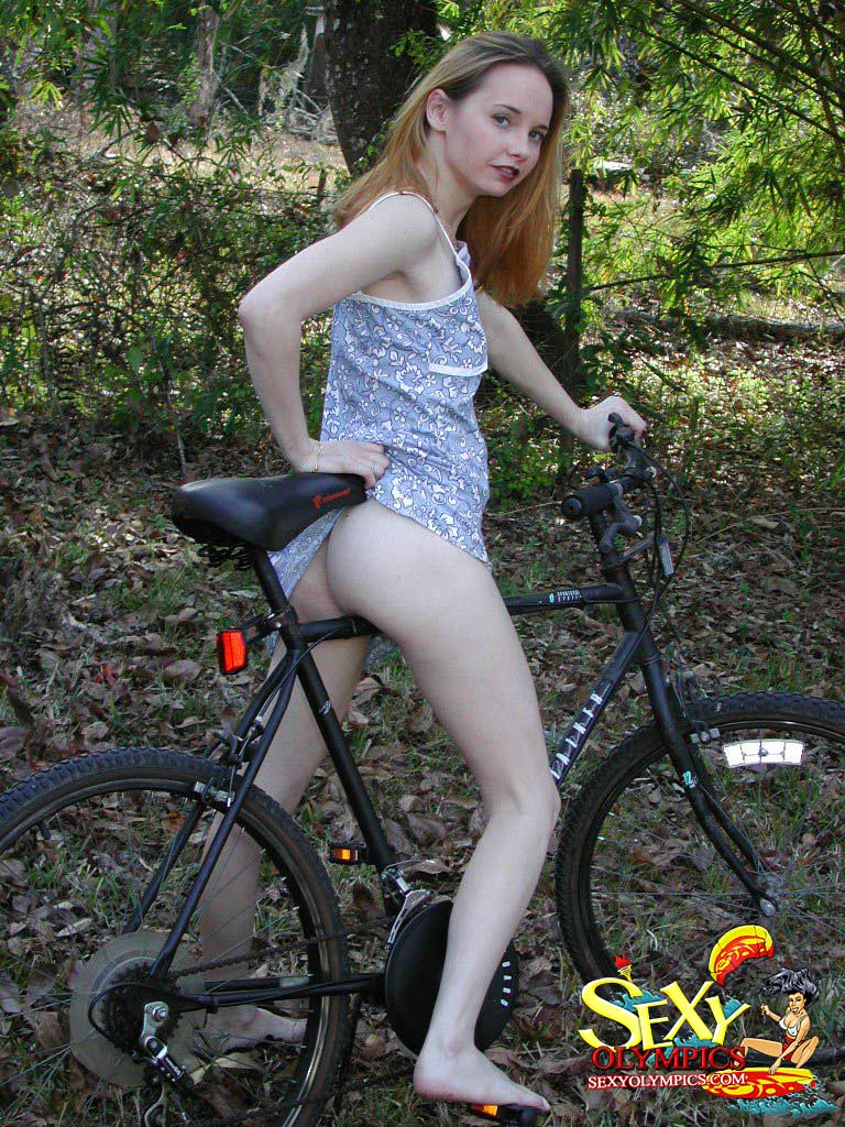 For Skinny Teen Mountain Bike 65