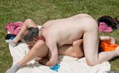 Oldje 424239 Scoring At Young Pussy It Has Been A Lonely Summer For Anita'S Young Restless Pussy. Her Teen And Firm Body Is Just In The Mood For Some Crazy Fuck Today. Therefore, When She Sees This Horny Old Man, Eric, Her Nipples Can No Longer Stay Put. Oldje Is So S