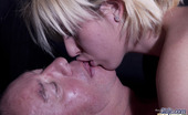Oldje 424320 Fucking Boxing Fuck! She Lost Her Boyfriend And Need Sex. Amazing How She Fucks This Old Dude Here... She Really Fucks Him. She'S Just An Angel, Sucking And Licking. She Wants His Giant Dick Deep In Her Ass, While She Masturbates Like Hell. Sheâ�