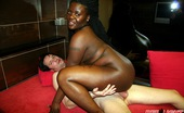 Red Light Sex Trips 424474 Branco Black Prostitute Gets Dirty With A Real Amsterdam Tourist