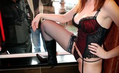 Red Light Sex Trips Gallery Th 37494 T A Pretty Prostitute Fucked Hardcore By Client In Amsterdam