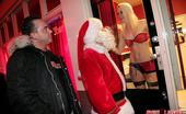 Red Light Sex Trips Gallery Th 52622 T Crazy Santa Claus Loves Fucking A Real Hot Horny Hooker